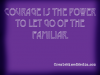 courage-is-the-power-2