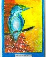 1-mixed-meida-bird-carolyn-dube-160