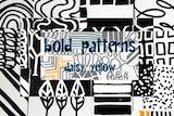 140421_boldpatterns_0007b_160