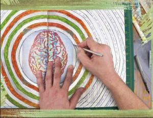 creative workshop david sherwin pdf download free