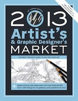 2013-Artist-and-Graphic-Designers-Market_160