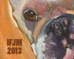 Freeman-Zachery IFJM 5