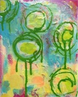 6-ugly-is-gift-painting-carolyn-dube-600-5_160