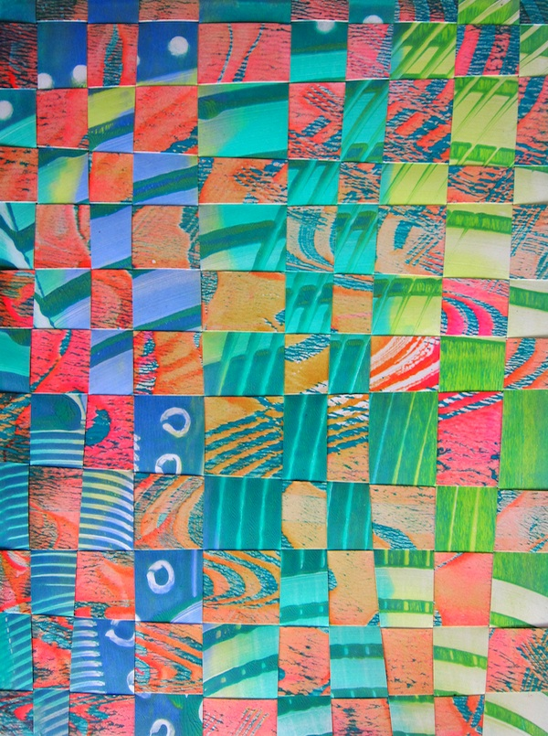 8-Paper Weaving_600