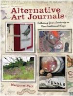 Alternative Art Journals_150