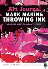 T6982_DVD_Intuitive_Mark_Making.indd