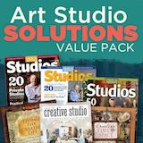 Art Studio Solutions