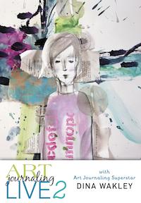 ArtJournalingLive2_Dina