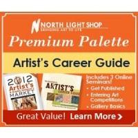 Artist's Career Guide