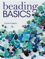 Beading Basics_150