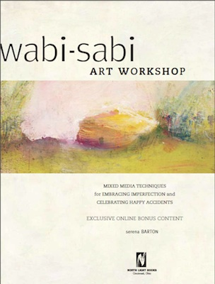 Wabi Sabi Art Workshop Bonus Content
