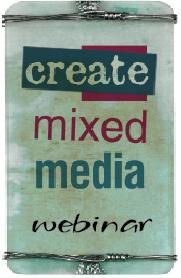 Mixed Media Webinars