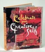 Celebrate Your Creative Self 160