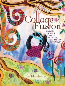 Collage-Fusion-9781600613302_300dpi