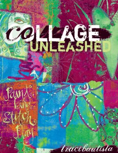 Collage-Unleashed-9781581808452_300dpi