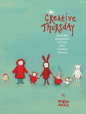 Creative Thursday