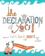Declaration of You_160
