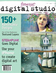 Digital Studio Autumn 2010 150