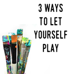 Dube-01_3-ways-to-let-yourself-play_150