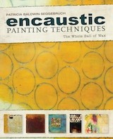 U6365 Encaustic_cover.indd