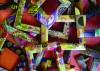 Frame_montage