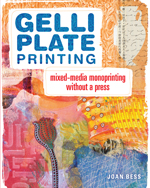 Click to Purchase Gelli Plate Printing!