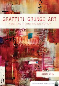 GraffitiGrungeArt