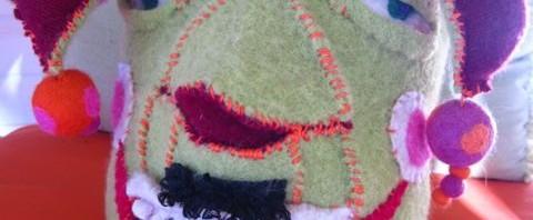 Freeman-Zachery wool 1