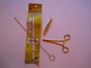 Freeman-Zachery tools 4