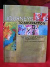 Freeman-Zachery Journeys to Abstraction 1