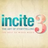 Incite3_square_ad_160
