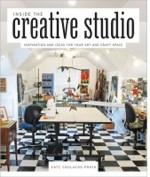Inside the Creative Studio