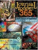 Journal_Fodder_365_160