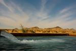 Krystalli_Bahariya Oasis_150