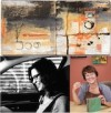 Mary Beth Shaw Crystal Neubauer Collage Webinar 160