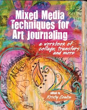 U2865 MixedMediaArt_cover.indd