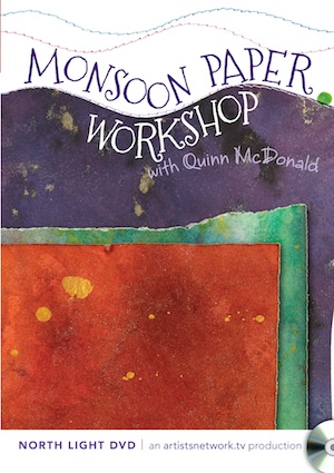 T3491_CM_MonsoonPapers.indd
