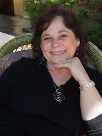 Michelle Belto