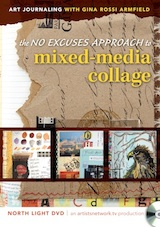 U0534_CM_ArmfieldCollage_DVD.indd