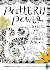 Kass_Hall_Pattern_Power_DVD.indd