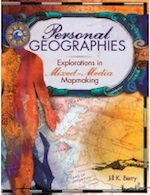 Personal Geographies