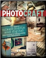 Photo Craft Book
