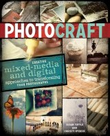 Photo Craft