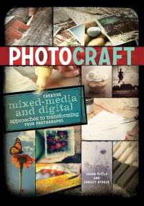 Photocraft-9781440318702_300dpi