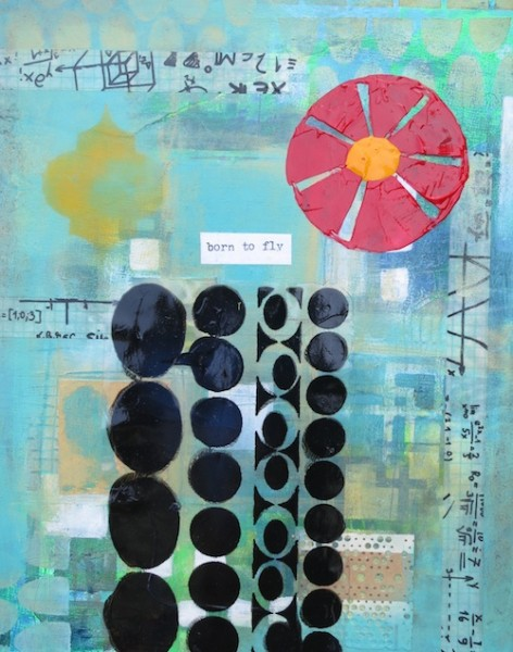 Printmaking-for-collage-with-mary-beth-shaw_500