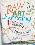 001-007_Z9238 Raw Art 01FM.indd