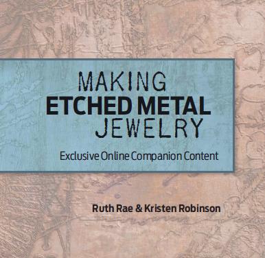 Exclusive Online Companion Content