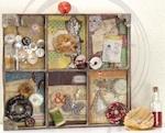 Sewing_Trinket_box_150