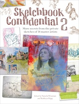 Sketchbook Confidential 2_160