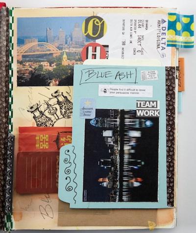 Travel Journal_400